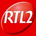 Rtl2 Internet
